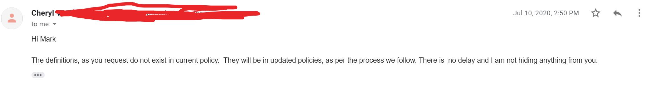 definitions don't exixsti at racist ugdsb